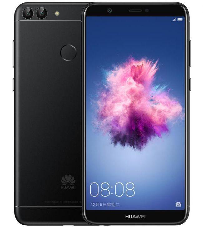 Цена на Huawei P SMART DUALSIM