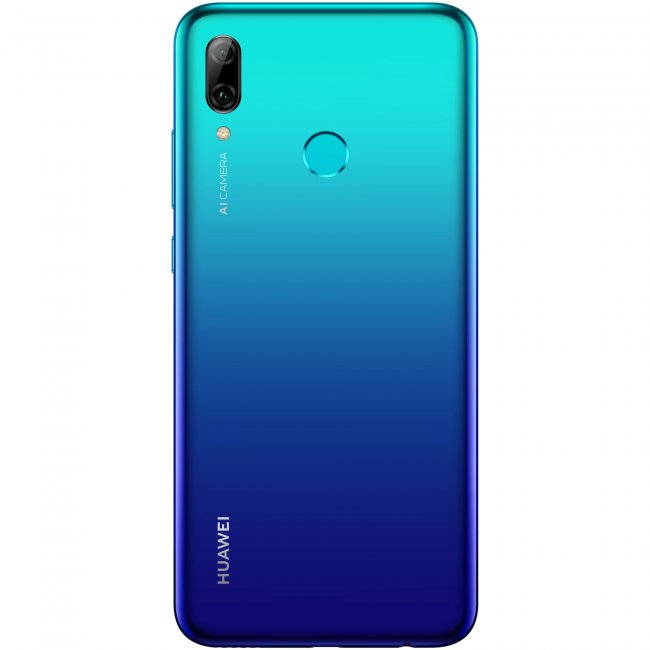 Снимка на Huawei P Smart Plus (2019) DUAL