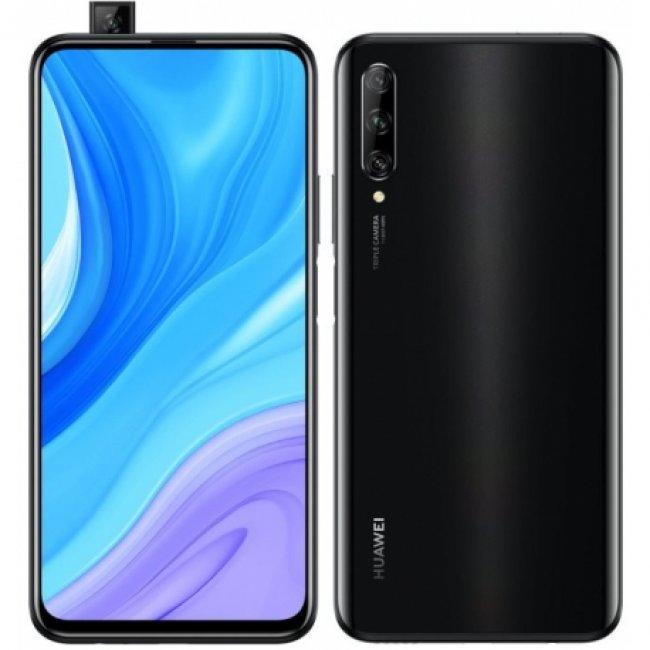 Смартфон Huawei P SMART PRO DUAL