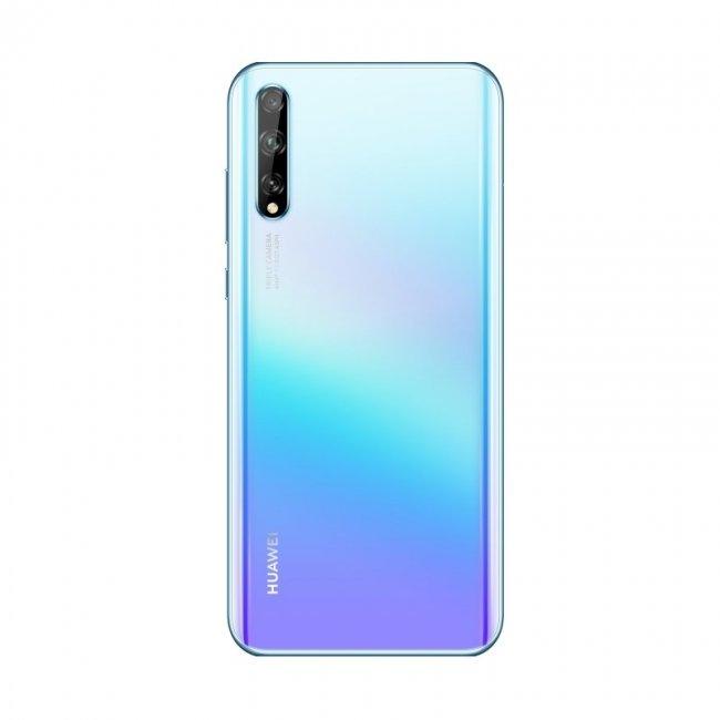 Снимка на Huawei P Smart S 2020 DUAL