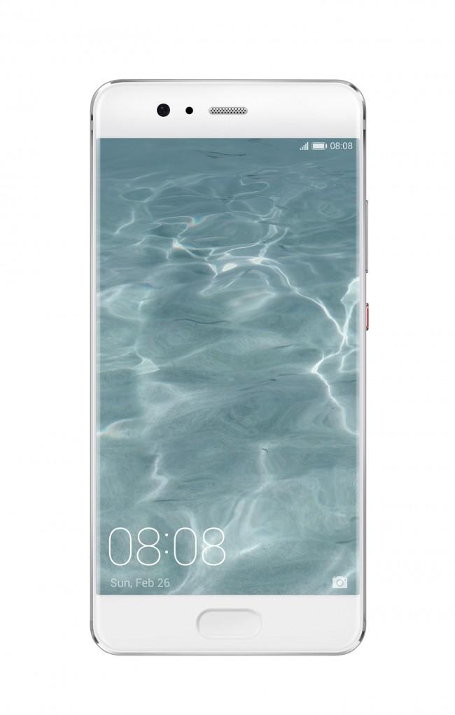 Цена на Huawei P10 Dual SIM