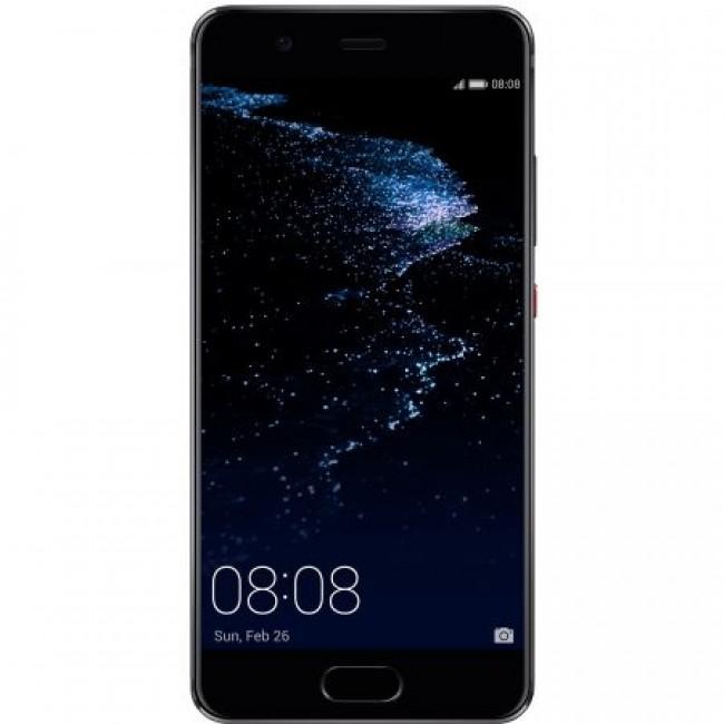 Снимка на Huawei P10 Dual SIM