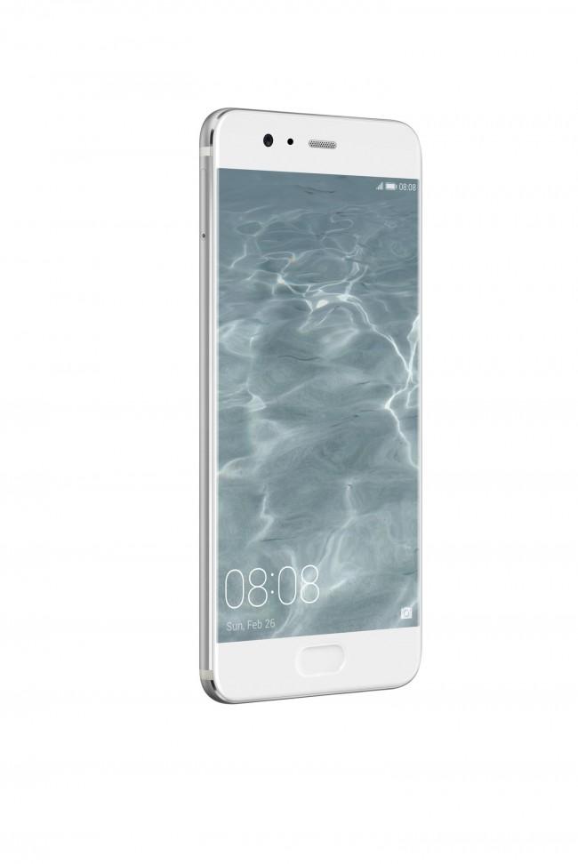 Цена на Huawei P10