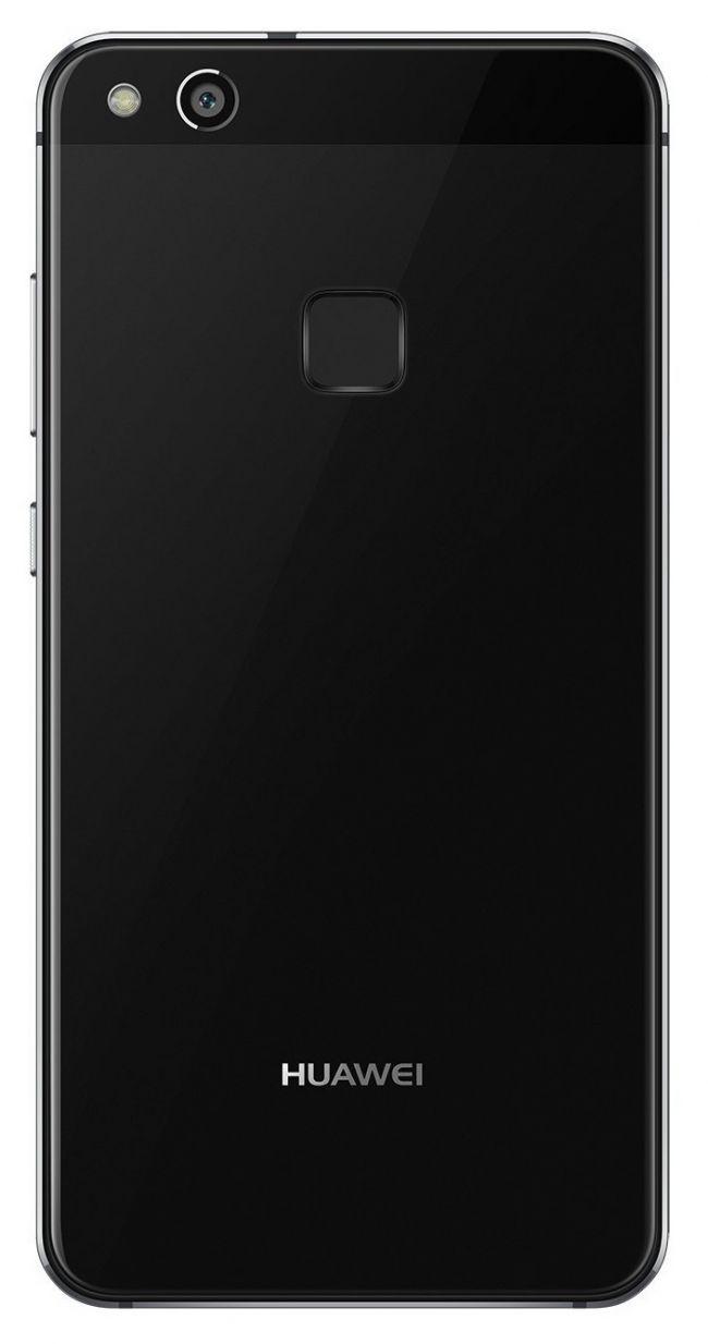 Цена на Huawei P10 Lite DUAL