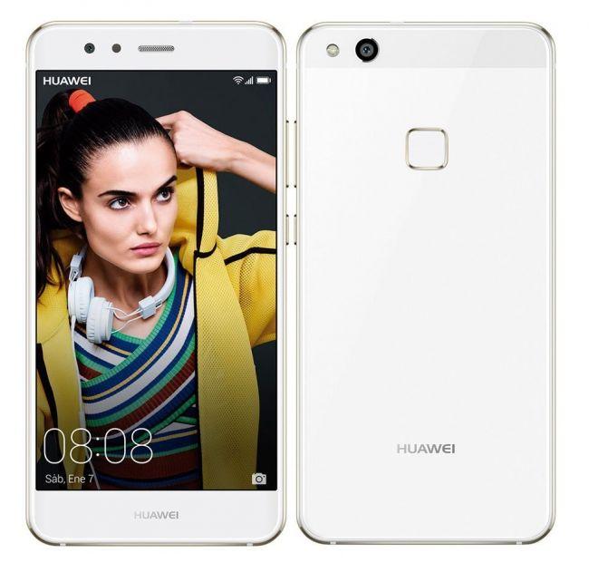 Huawei P10 Lite DUAL
