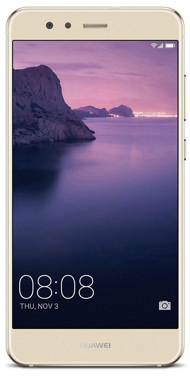 Цена Huawei P10 Lite DUALSIM
