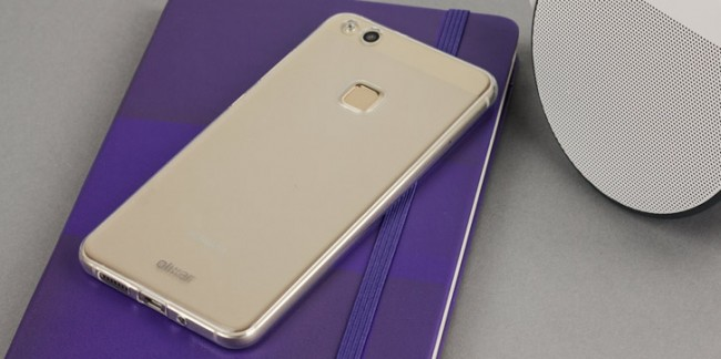 Калъф за Huawei P10 lite PC Case