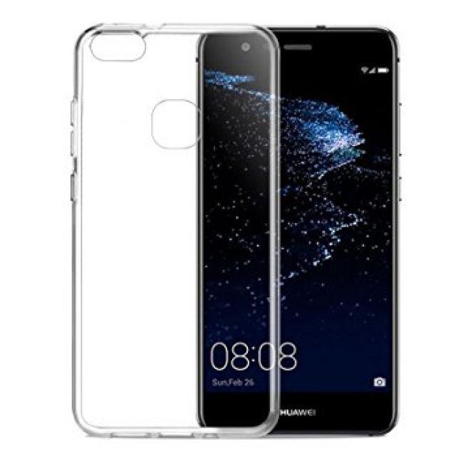 Калъф за Huawei P10 lite
