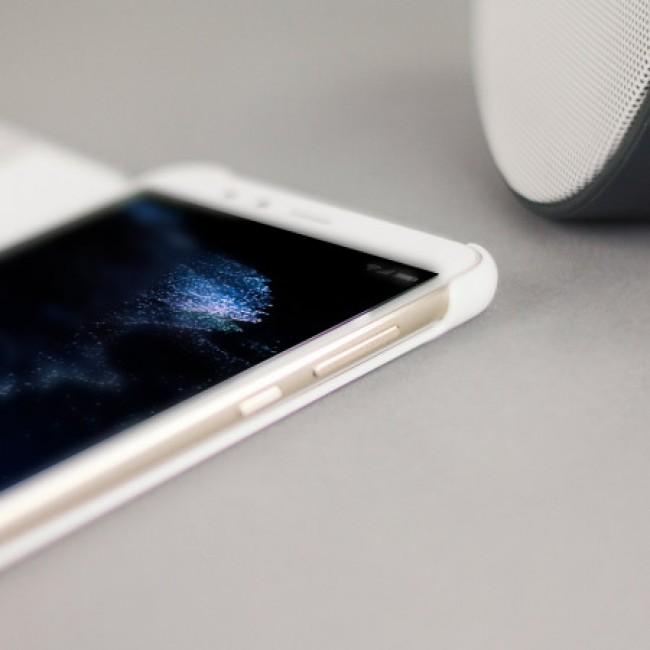 Huawei P10 Lite Smart View Flip Case Снимка
