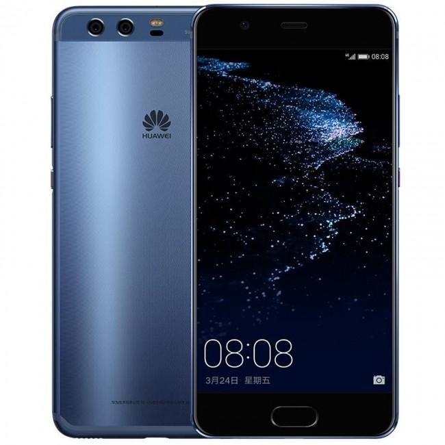 Снимка на Huawei P10 Plus Dual SIM