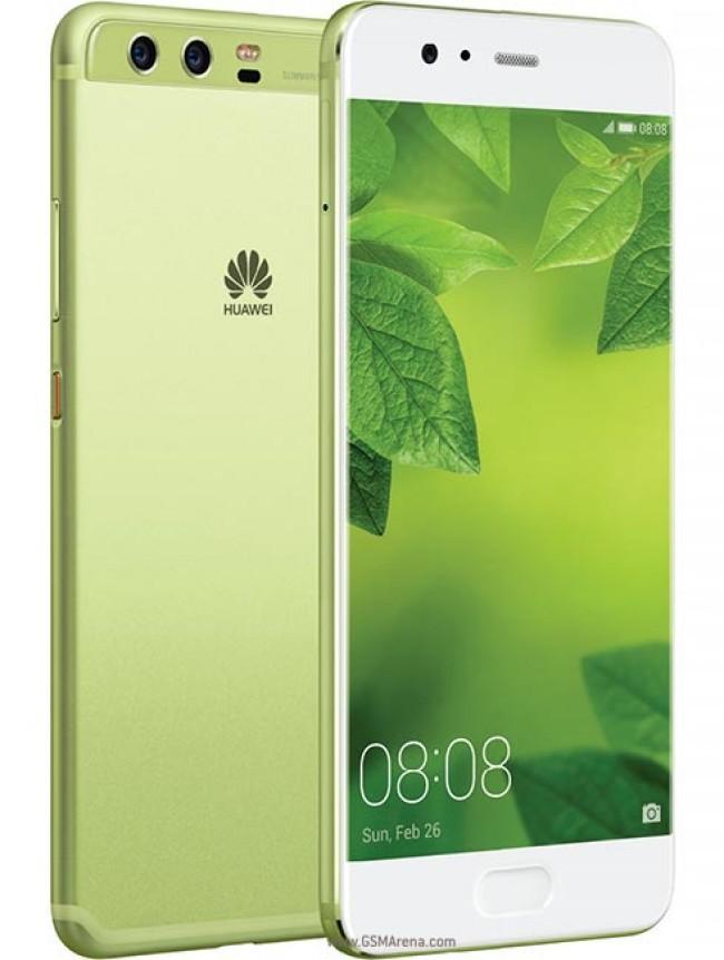 Цена на Huawei P10 Plus