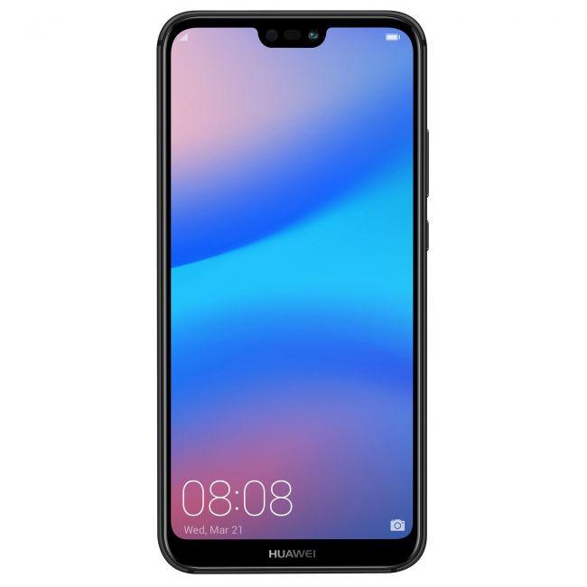 Цена на Huawei P20 Lite DUAL