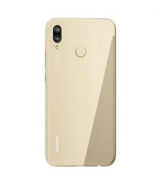 Huawei P20 Lite DUAL Снимка