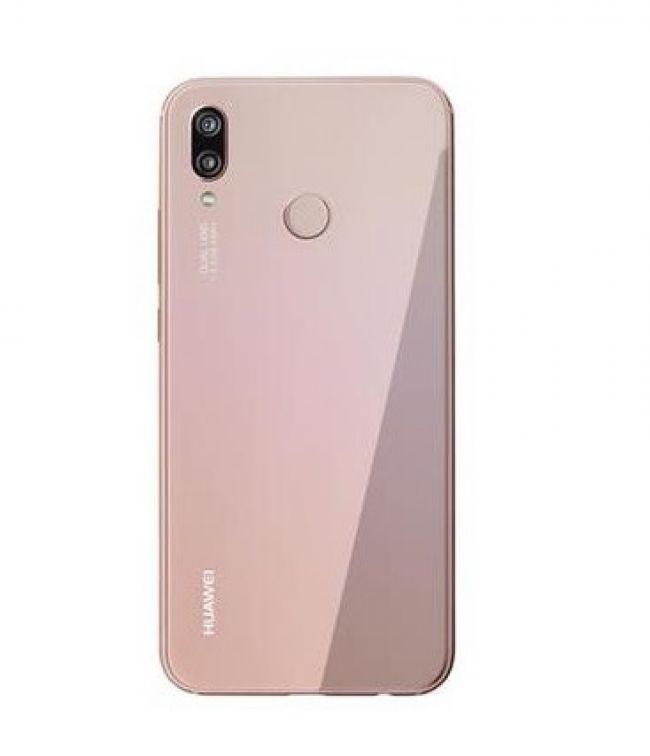 Снимка на Huawei P20 Lite DUALSIM