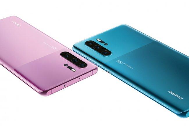 Huawei P30 Pro DUAL