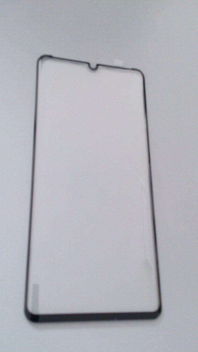 Стъклен Протектор за мобилен телефон Huawei P30 Pro Glass Protector 9D - Стъклен Протектор