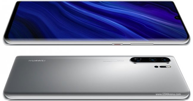 Цена на Huawei P30 Pro New Edition