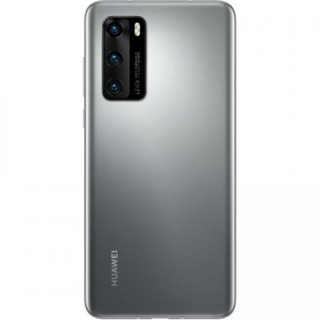 Цена на Huawei P40 5G DUAL