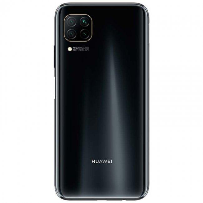 Huawei P40 lite DUAL Снимка