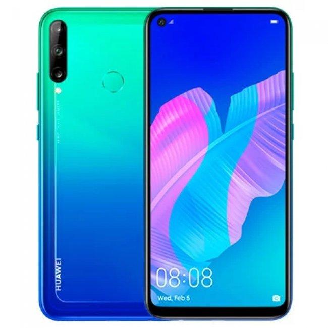 Цена на Huawei P40 Lite E DUAL