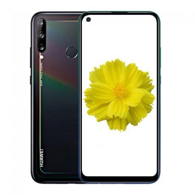 Снимка на Huawei P40 lite E Dual