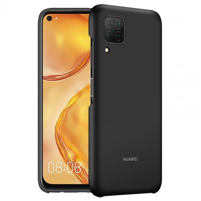 Калъф за Huawei P40 Lite PC Case