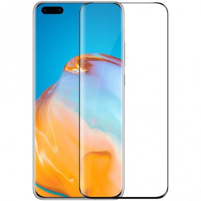 Стъклени Протектори за Мобилни телефони Huawei