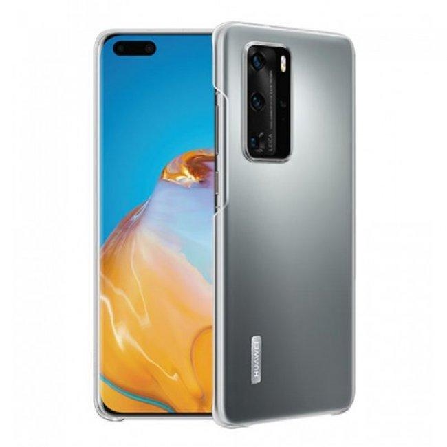 Калъфи за мобилни телефони Huawei