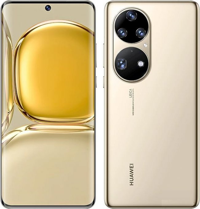 Huawei P50 Pro DUAL