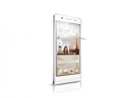 Фолио Huawei