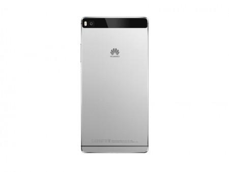 Снимки на Huawei P8