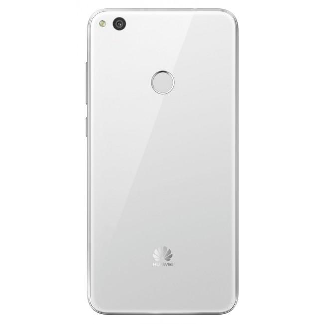 Цена на Huawei P8 Lite (2017)