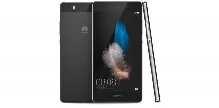 Цена на Huawei P8 Lite Dual SIM