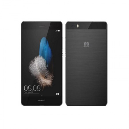Цена на Huawei P8 Lite