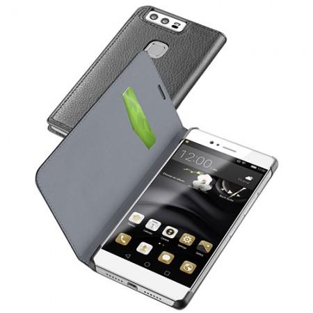 Калъф за Huawei P9 Book Essential