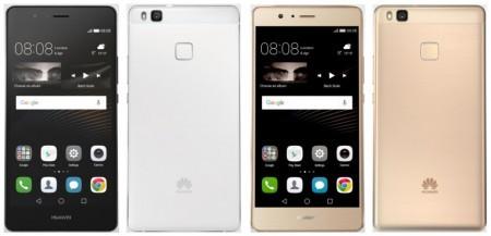 Цена Huawei P9 Lite Dual SIM