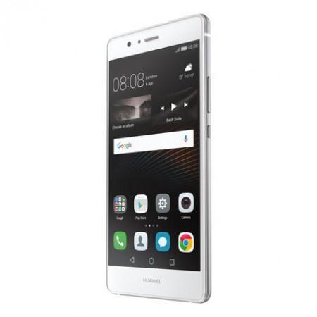 Снимки на Huawei P9 Lite