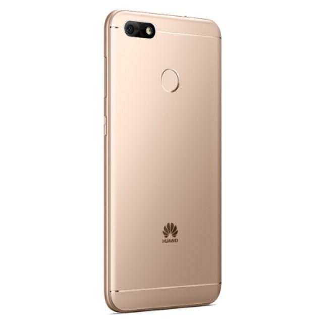 Цена Huawei P9 Lite Mini Dual SIM