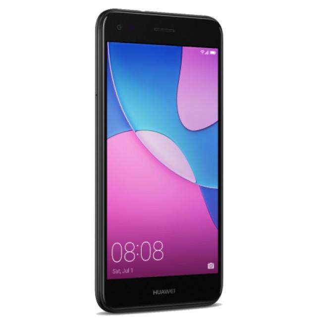 Снимка на Huawei P9 Lite Mini Dual SIM