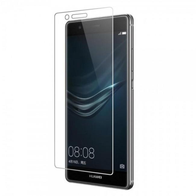 Протектор за Huawei P9 Plus Glas