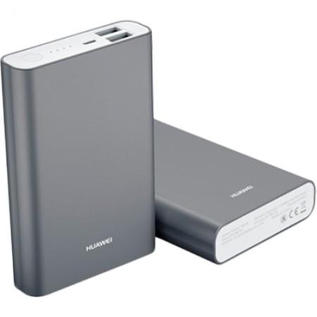 Външни Батерии POWER BANK Huawei