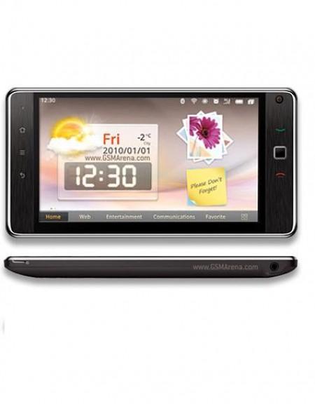 Таблет Huawei S7 Ideos