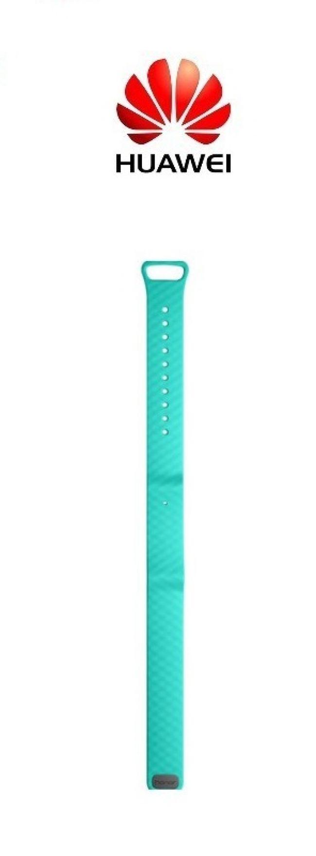 Спортна гривна Huawei Силиконова каишка за Color Band A1