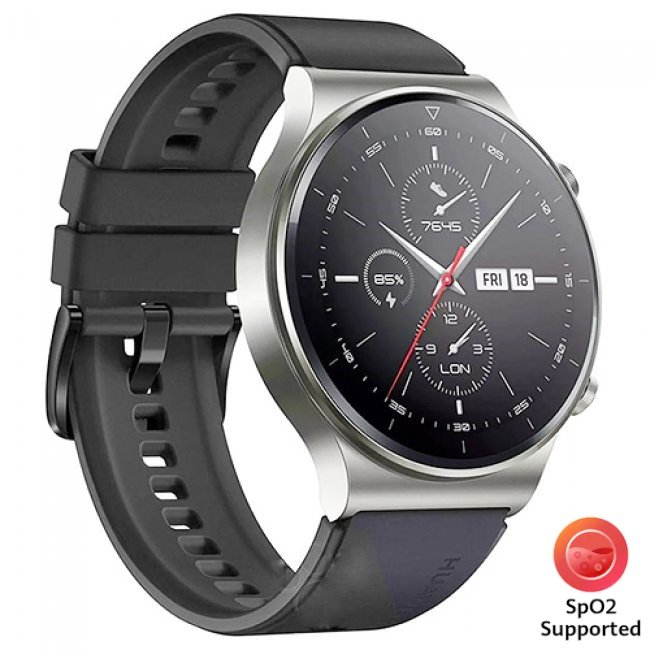 Smart Watch Huawei Watch GT 2 Pro
