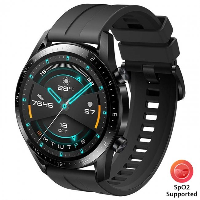 Smart Watch Huawei Watch GT 2 Sport
