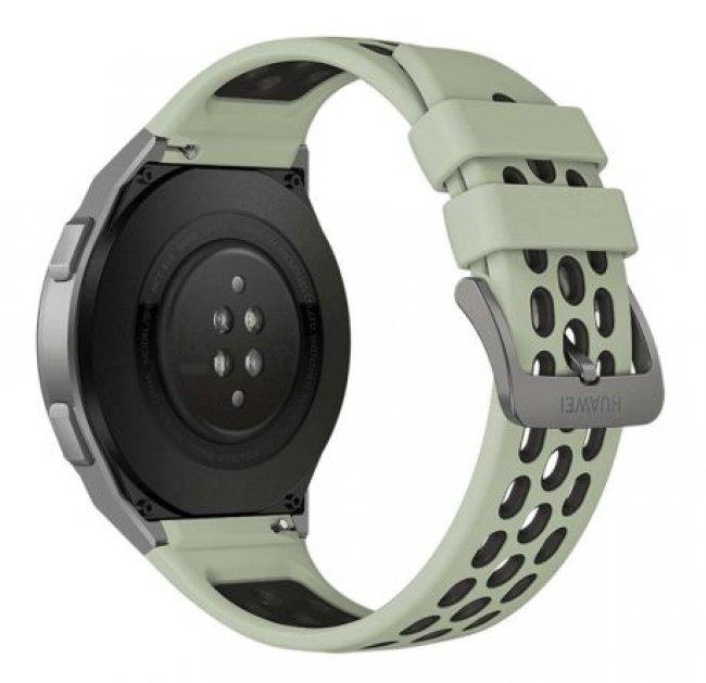 Снимка на Huawei Watch GT 2e