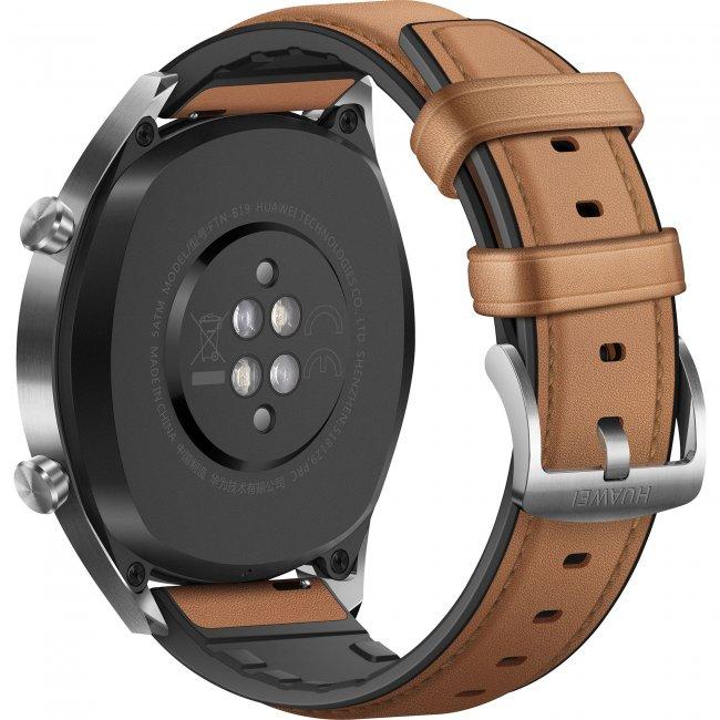 Цена на Huawei Watch GT Classic