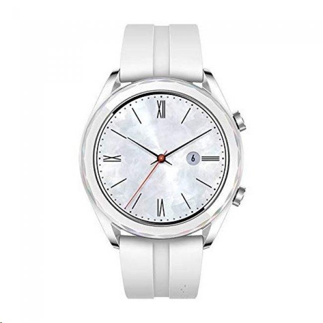 Smart watch/Умни часовници Huawei