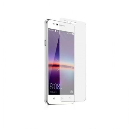 Стъклен Протектор за мобилен телефон Huawei Y3 II Glass
