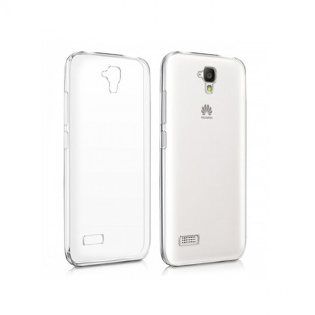 Калъф за Huawei Y3 II  Ultra Slim